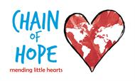 Chain of Hope