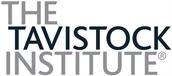Tavistock Institute of Human Relations