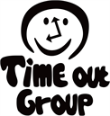 Time Out Group North West