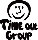 Time Out Group (North West) logo