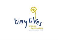 The Tiny Lives Trust