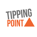 Tipping Point UK