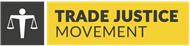 Senior Communications Adviser: trade and climate