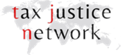Finance and Operations Administrator - Tax Justice Network (£30,000, Home-based)