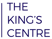 The King's Centre Ltd