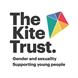 The Kite Trust