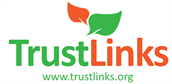 Trust Links Ltd