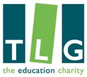 TLG Exam Administrator - TLG The Education Charity (£20,003 - £22,046 (FTE), Bradford, West Yorkshire, Yorkshire and The Humber)