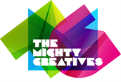 The Mighty Creatives