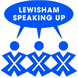Lewisham Speaking Up