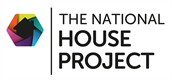 The National House Project