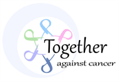 Together Against Cancer