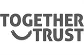 Together Trust