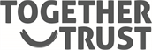 The Together Trust