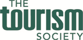 The Tourism Society