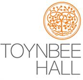 Toynbee Hall