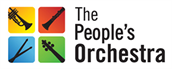 the people's orchestra