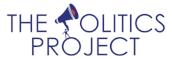 The Politics Project