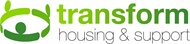 Housing & Support Deputy Manager