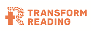 Transform Reading
