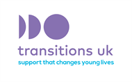 Transitions UK