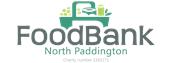 North Paddington Food Bank