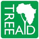 TREE AID Logo