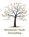 Winchester Youth Counselling