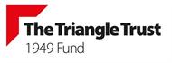 The Triangle Trust 1949 Fund