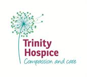 trinity hospice