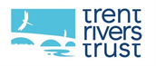The Trent Rivers Trust