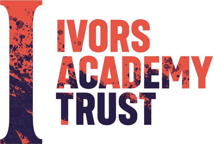Ivors Academy Trust