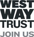 Westway Trust