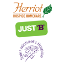 North Yorkshire Hospice Care
