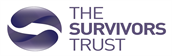 The Survivors Trust
