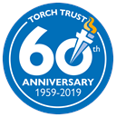 Torch Trust for the Blind