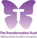 Transformation Trust