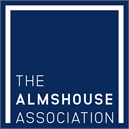 The Almshouse Association