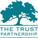 The Trust Partnership Ltd