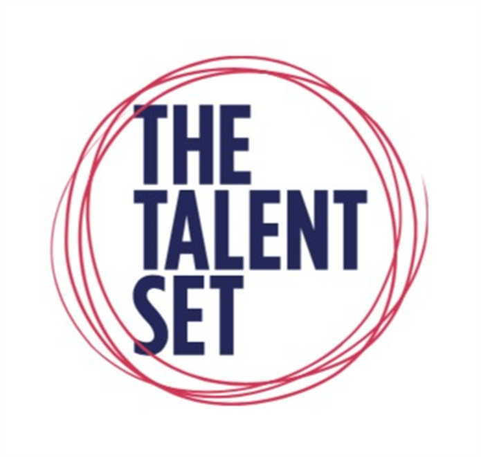 The Talent Set