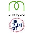 The Talent Set