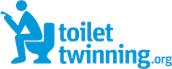 Toilet Twinning