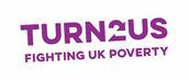 Turn2us