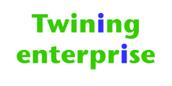 Twining Enterprise