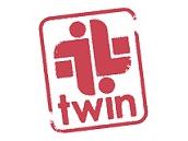 Twin & Twin Trading