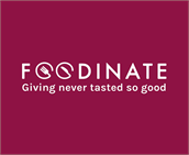Foodinate