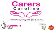 Carers Careline