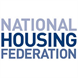 National Housing Federation