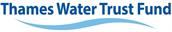 Thames Water Trust Fund