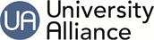 University Alliance